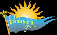 Dinaburgtour