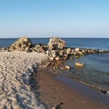Jūra un Rundāle 2020